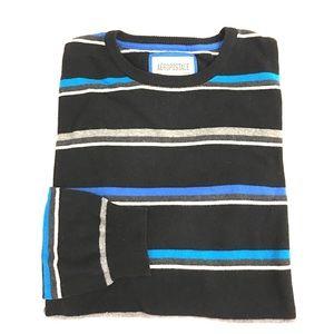 Men's | Aeropostale | sweater | striped